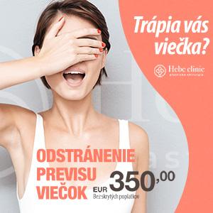 korekcia-viecok-350